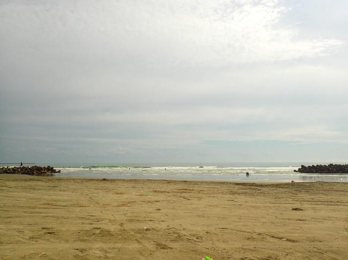 201004.jpg
