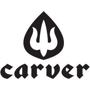 Carver_Skateboards1.jpg