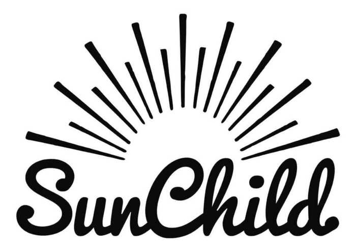 sunchild_logo3.jpg